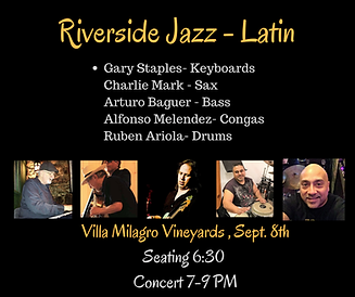 Riverside Jazz Latin - 2018.png