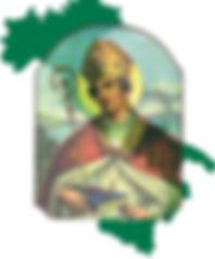San Gennaro.jpg