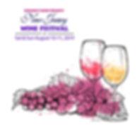 Demarest wine-festival-2019.jpg