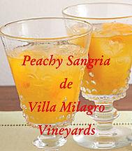 Peachy Sangria.jpg