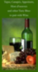 VMV appetiser book - cover.jpg