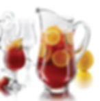 Sangria pitcher.jpg