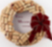 cork wreath vmv.jpg