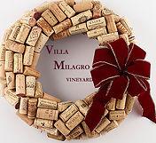 cork wreath vmv.jpg