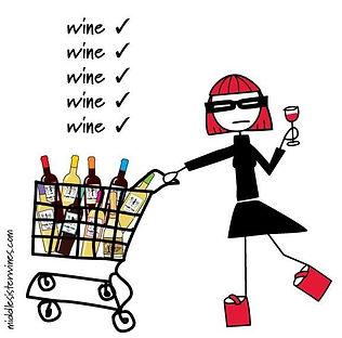 Wine shopping.jpg