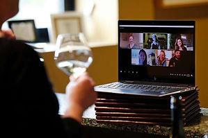 Virtual wine tasting.jpg
