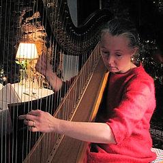 Amy on Harp.jpg