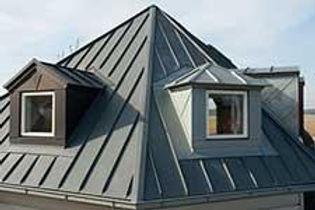 content-residential-metalroofing-225w.jp