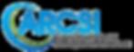 ARCSI(transparentBG).png