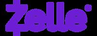 logo-Zelle.png
