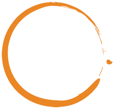Step-up-to-the-plate-logo-400-wht.png