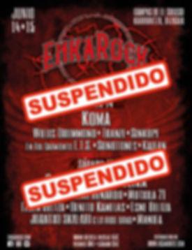 Poster suspendido.jpg