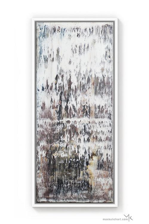 Garnet Dream | 30x70cm