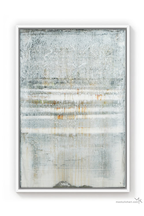 Pure Stripes | 40x60cm