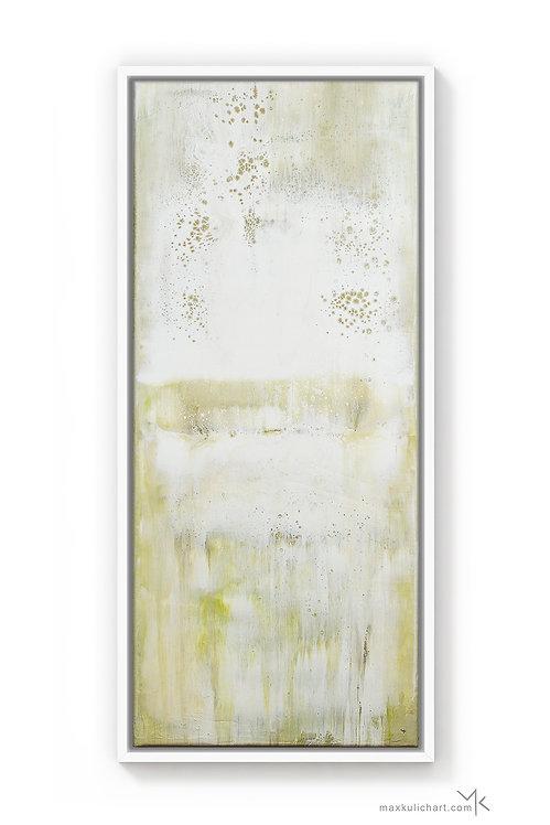 Lemon Sparkle | 30x70cm