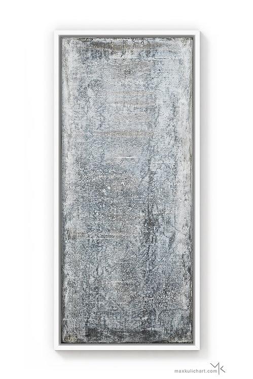 Restful Stone | 30x70cm