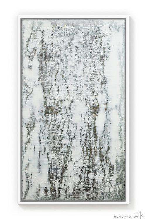 Howlite Memory   40x70cm