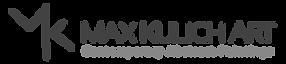 MKart_Logo.png
