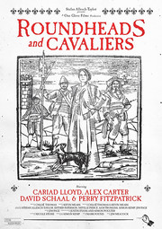 Roundheads and Cavaliers (Short, 2019)