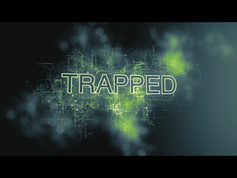 Trapped (TV Pitch, 2016)