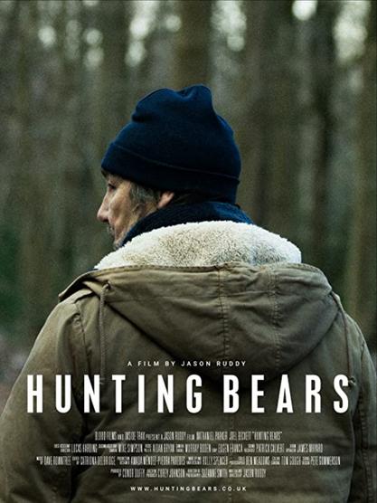 Hunting Bears (Short, 2021)