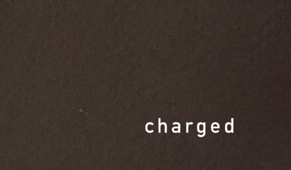 Charged (Short, 2020)