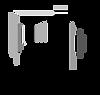 Textilconcept Logo