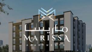 MARISSA APARTMENTS