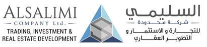 Alsalimi New Full Logo.jpg