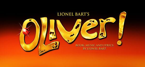 Oliver banner small.jpg