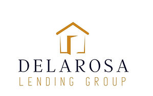Delarosa with Web Address-JPEG website l