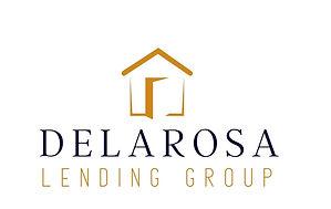 Delarosa with Web Address-JPEG website l