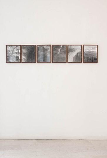 Cesare_Ballardini_framed.jpg