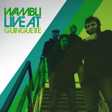 wambli live at guinguette.jpg