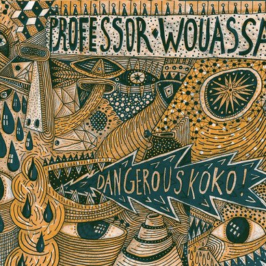 professor Wouassa Dangerous Koko.jpeg