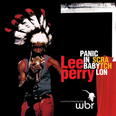 lee scratch perry white belly.jpg