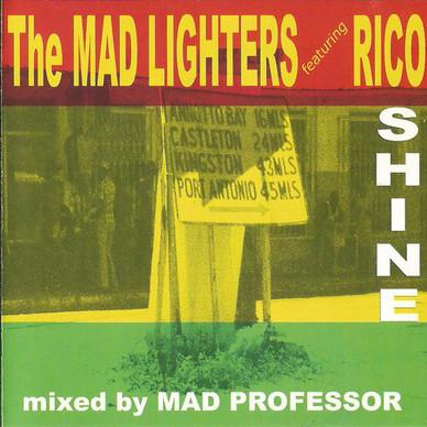 Shine Madlighters.jpeg