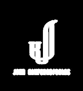 John Kampouropoulos