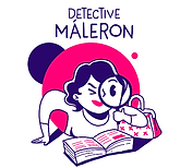 DETECTIVE MALERON.png