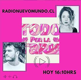 radio nuevo mundo.png