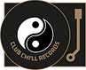Club Chi'll Records LOGO[1475].png
