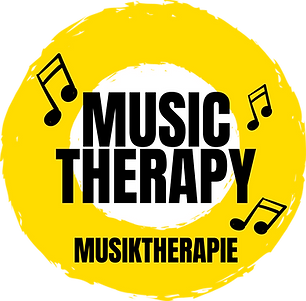 Music Thearpy Logo2.png
