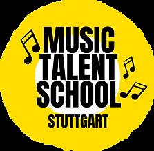 Music Talent Logo_gelb Kreis.png