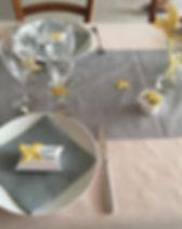 jaune et gris 3.jpg