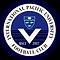 サッカー部ロゴ.png