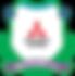 mitsubishi-2018-logo-126x128.png