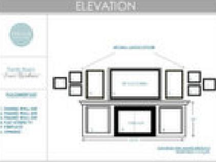 DSO - Custom Elevation