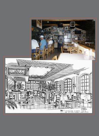 portfolio_restaurant.jpg