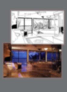 portfolio_bathroom.jpg