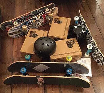 Skate equipment.jpg